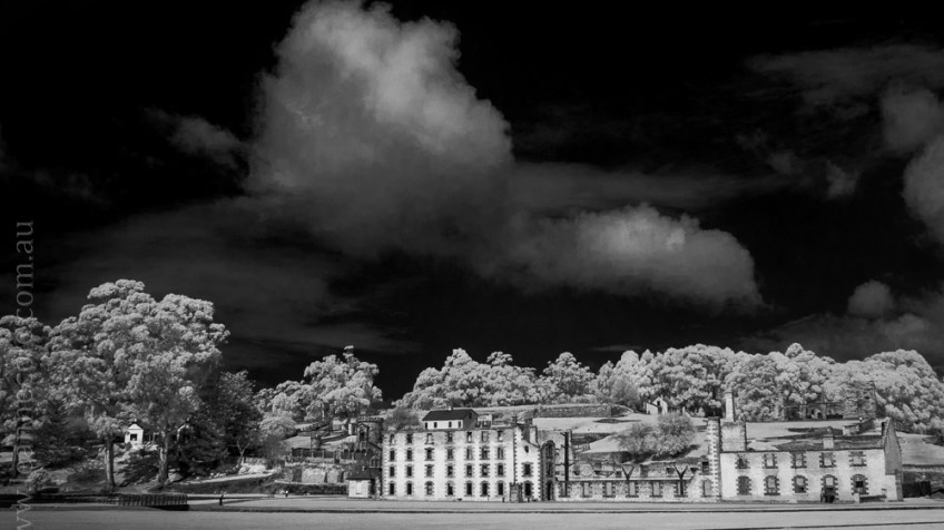 portarthur-tasmania-historic-site-infrared-24124