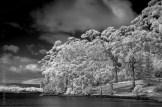portarthur-tasmania-historic-site-infrared-24129