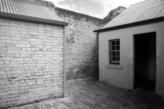 portarthur-tasmania-historic-site-infrared-24180