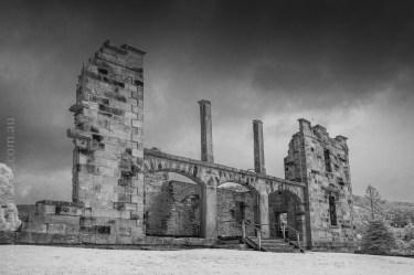 portarthur-tasmania-historic-site-infrared-24189