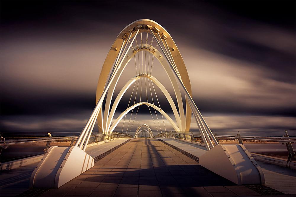 salt-pans-seafarers-bridge-compositing