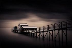 shelley-beach-sorrento-long-exposure