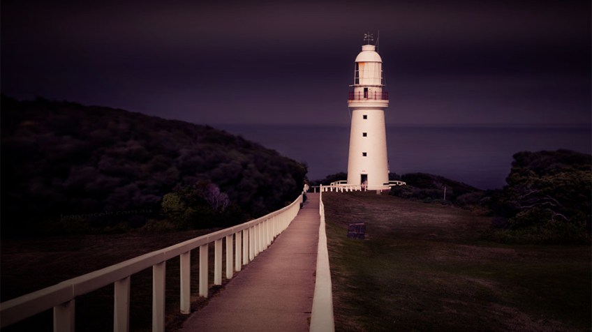 cape-otway-lighthouse-longexposure-greatoceanroad