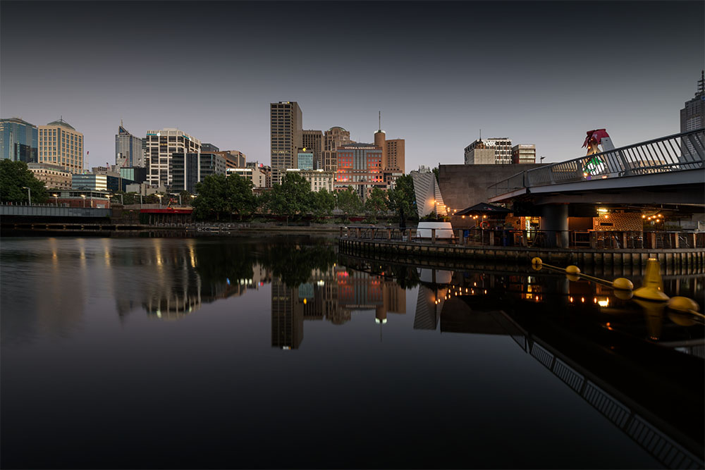 melbourne-morning-river-reflections-d850