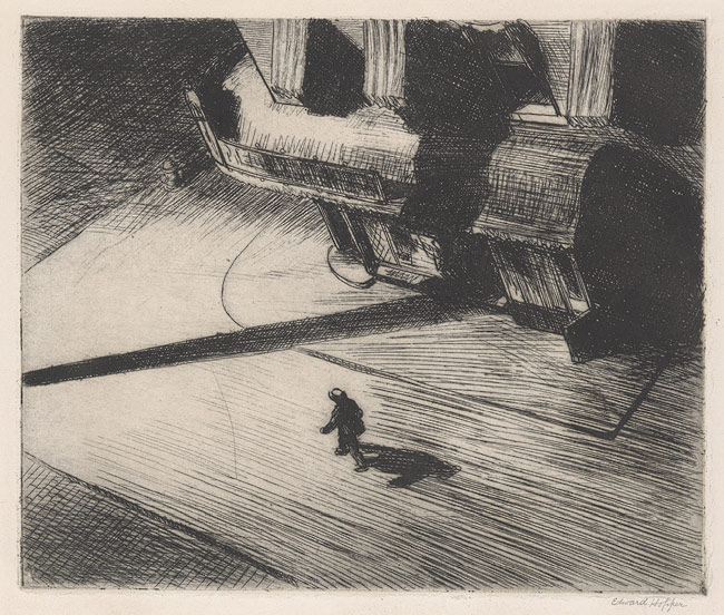 night-shadows-1921