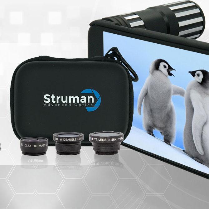 profile-image-struman-optics
