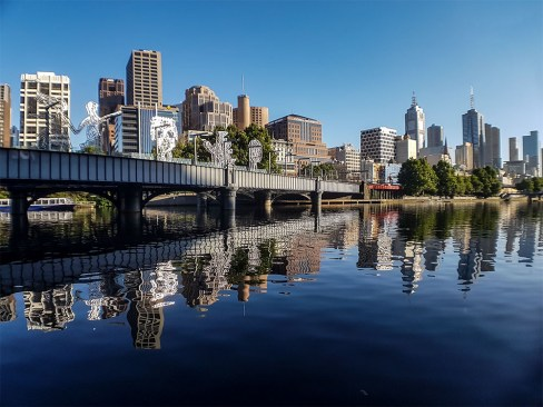 melbourne-skyline-wideangle-strumanoptics