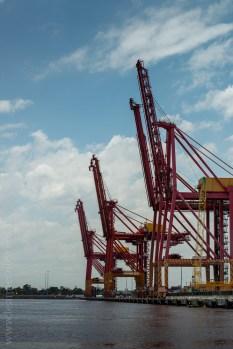 sailing-melbourne-industrial-river-bay-3354