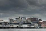 sailing-melbourne-industrial-river-bay-3384