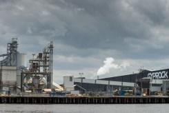 sailing-melbourne-industrial-river-bay-3387