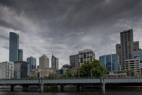 melbourne-city-tamron-morning-australia-3002