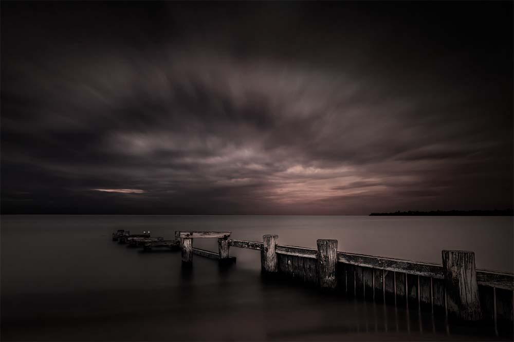 mentone-long-exposure-pier-beach