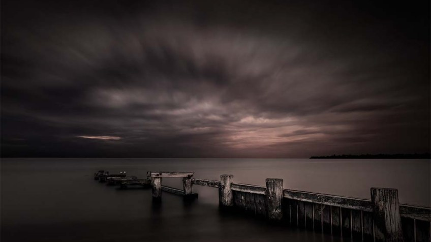 mentone-long-exposure-pier-beach