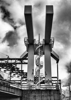 10/JIM VAN ITERSON PHOTOGRAPHY