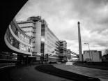 6/JIM VAN ITERSON PHOTOGRAPHY