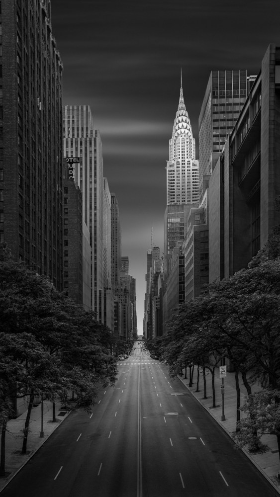 Julia-Anna-Gospodarou_Chrysler-Building-New-York_1200