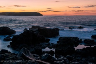 cape-schanck-morning-sunset-victoria-0012