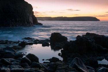 cape-schanck-morning-sunset-victoria-0020