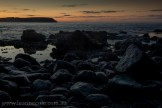 cape-schanck-morning-sunset-victoria-0032