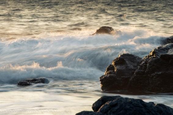 cape-schanck-morning-sunset-victoria-0159