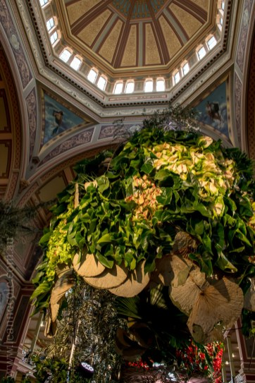 mifgs-flower-gardens-exhibits-melbourne-6722