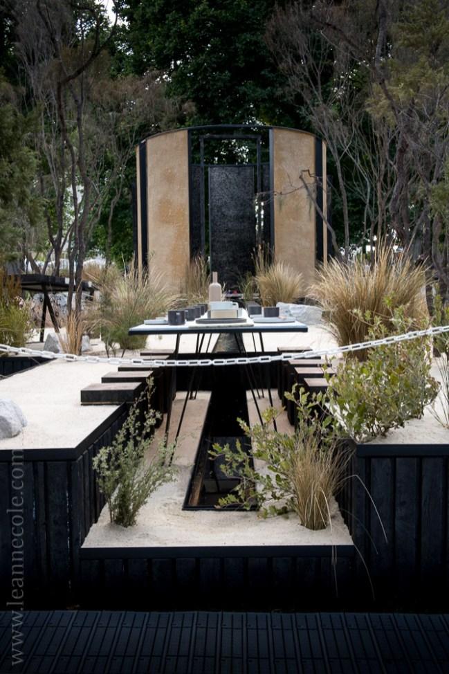 mifgs-flower-gardens-exhibits-melbourne-6866
