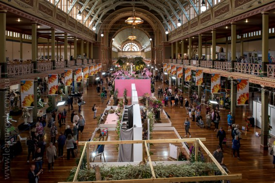 mifgs-flower-gardens-exhibits-melbourne-6890
