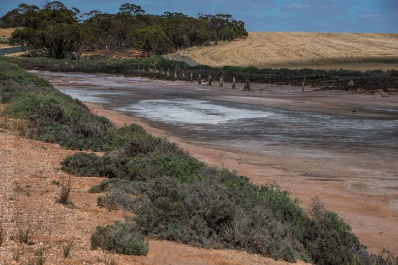 saltpans-salinity-SwanHill-rural-environment-2670