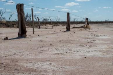 saltpans-salinity-SwanHill-rural-environment-2732