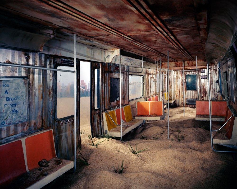 L_Nix_Subway-1