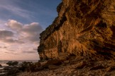 st-pauls-beachtime-lapse-sills-bend-3-untitled-4046