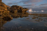 st-pauls-beachtime-lapse-sills-bend-3-untitled-4079