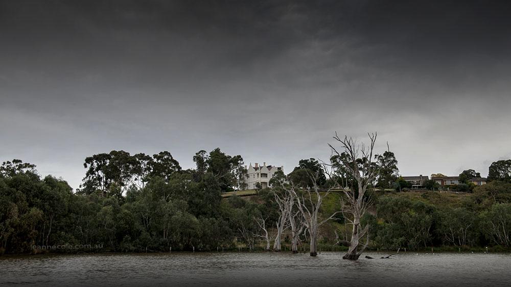 still-banyule-flats-storm-timelapse-4-7373