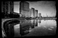 texture-docklands-yarras-edge-monochrome