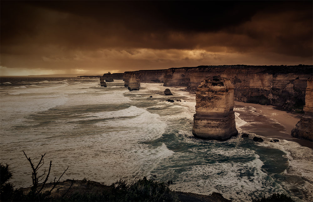 12-apostles-storms-afternoon-greatoceanroad
