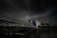 exhibition-building-melbourne-yarrariver-longexposure