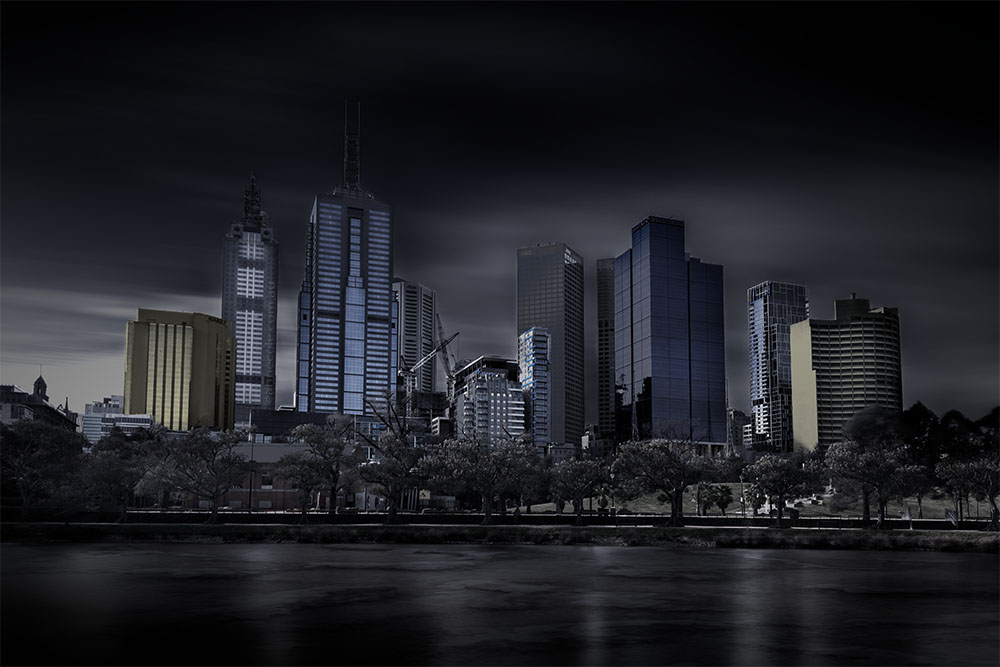 melbourne-skyline-long-exposure-river-2