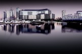docklands-sunrise-longexposure-melbourne