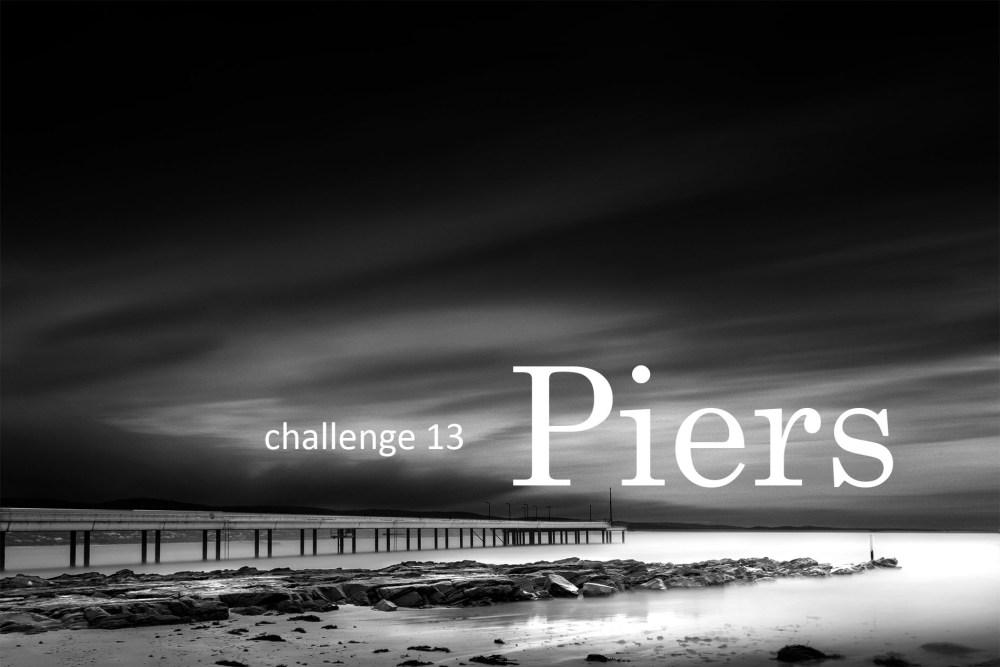 header-afp-facebook-piers