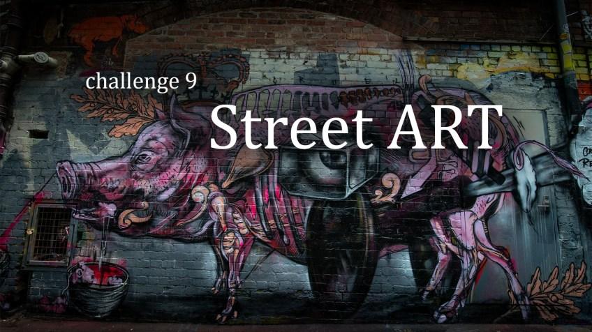 header-afp-facebook-streetart