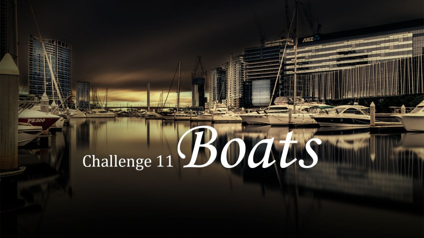 header-lcp-facebook-boats