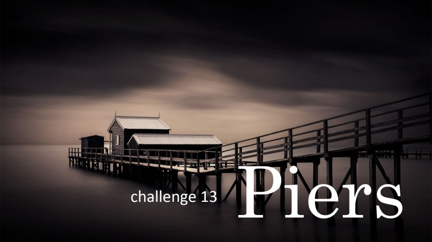 header-lcp-facebook-piers