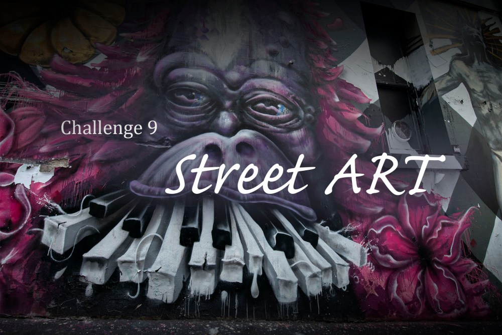 header-lcp-facebook-streetart