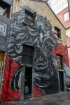 melbourne-lanes-street-art-graffiti-8831