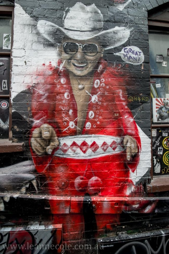 melbourne-lanes-street-art-graffiti-8893