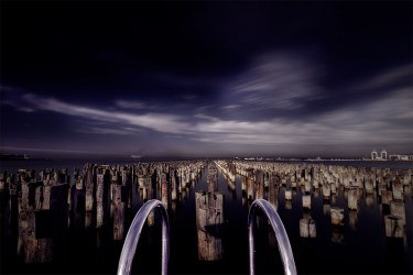 princes-pier-pylons-long-exposure-melbourne