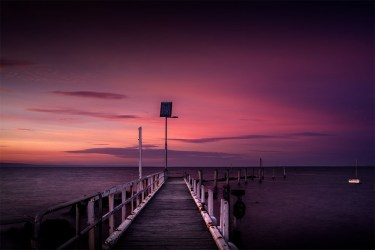 stleonards-pier-sunrise-water-victoria