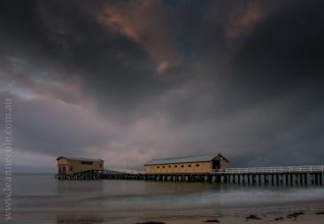 stleonards-queencliff-pier-sunset-sunrise-1967