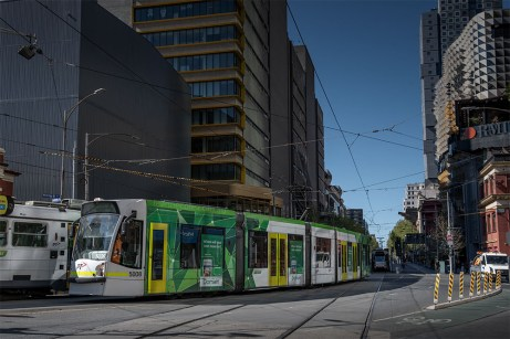 swanstonstreet-trams-melbourne-wide-construction