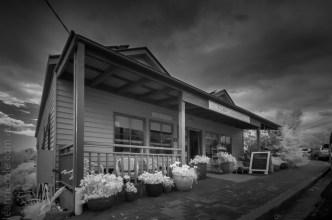 central-tilba-town-infrared-monochrome-25849
